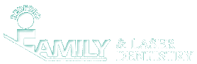 Bedford Family & Laser Dentistry | Bedford, MA