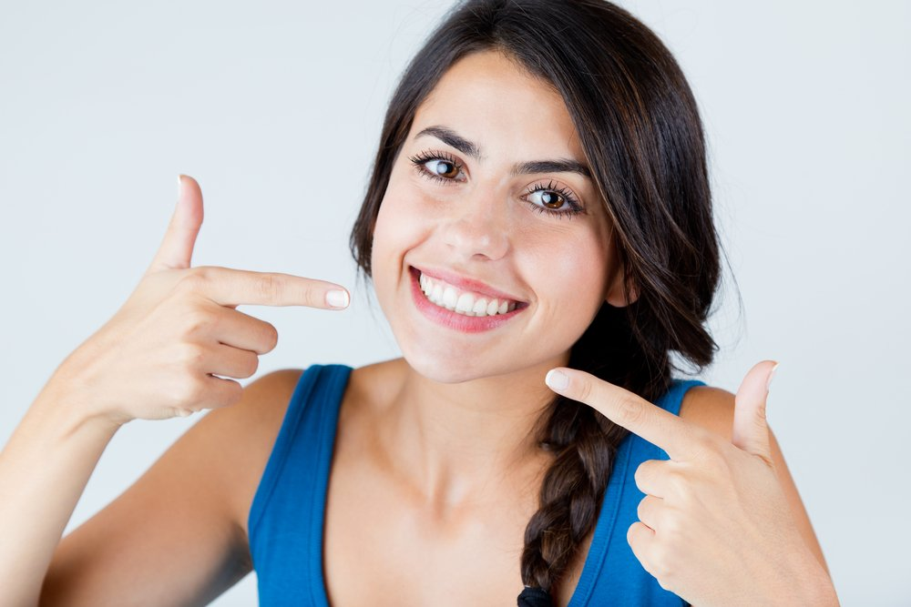 Cosmetic Dentistry in Bedford, MA